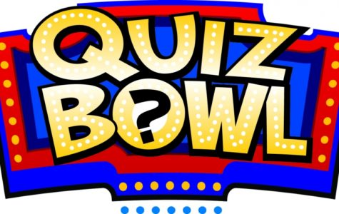 Rock Rivalry's Quiz Bowl: A Spectator's Point of View