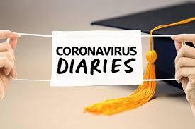 Senior Year, Covid Style