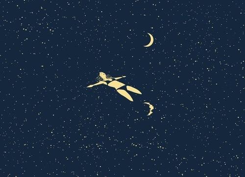 off my orbit