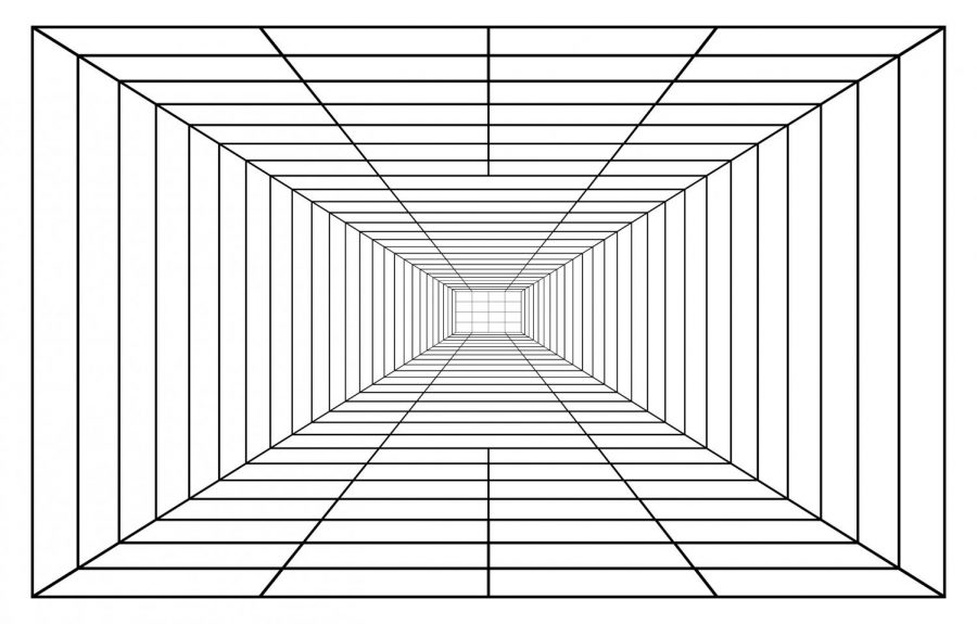 %22A+Perspective+on+Closed+Perspectives%22