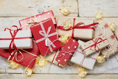 2020 Holiday Gift Guide: You Will Do Better Than Santa!