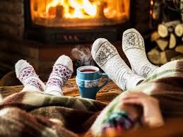 """How to Live the Hygge Lifestyle"""