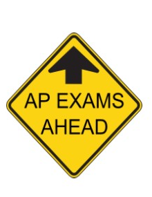 AP(lease) Help Me On This Exam