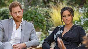 """Silent or Silenced?: A Reaction to Meghan Markle and Prince Harry's Interview with Oprah and What We Learned"""