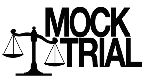 A Guide to Mock Trial and Why YOU Should Join