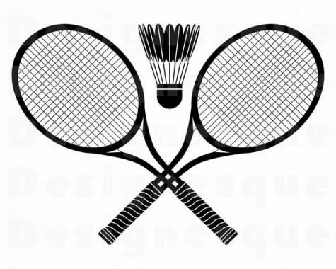 An Inside Look at the ERHS Badminton Team
