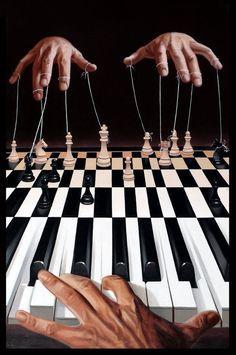 internet chess
