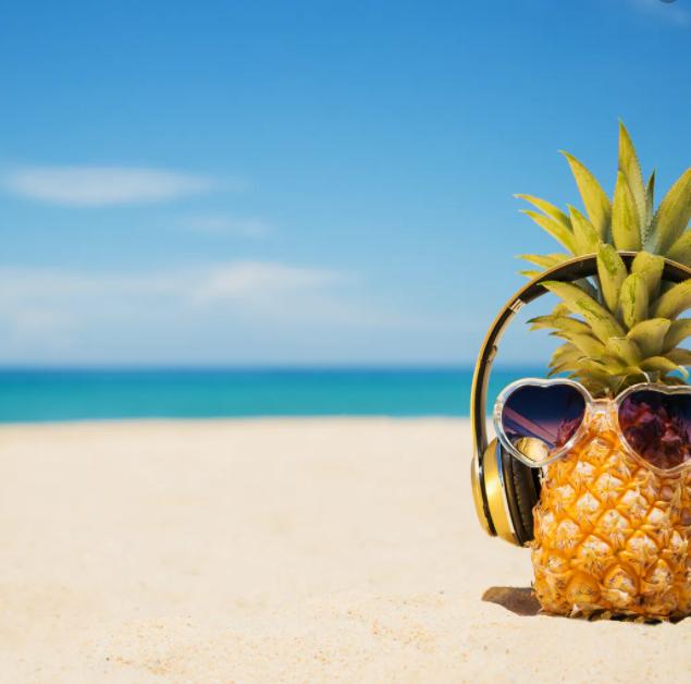 Summer+Fun+Ideas
